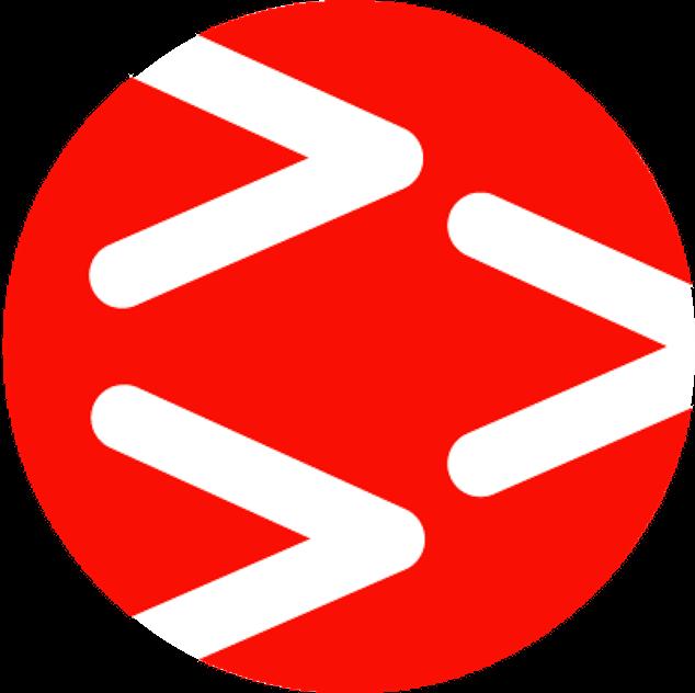 Logo vom Ball der Nexgen AG