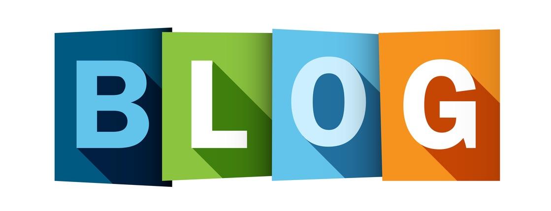 Blogs und Neuigkeiten zu den Lösungen, Kunden und Partner der Nexgen AG