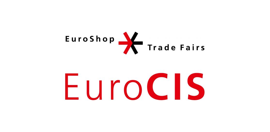 Rückblick der EuroCIS 2018