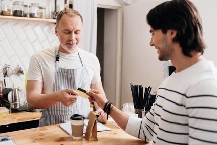 Gastronomie-Gruppen befriedigen mehr Kundenbedürfnisse