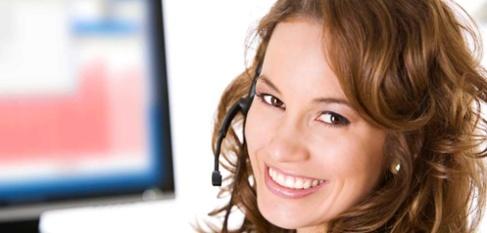 Hotline und Support der Nexgen AG