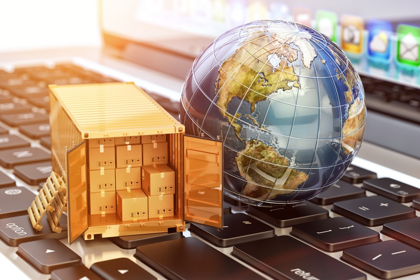 Ansporn zur Lehrstellenbewerbung als Logistiker/in