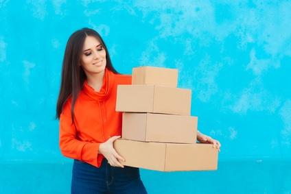 Poststellen-Integration in Kassensystemen