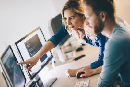 10 Tipps für Programmiereinsteiger