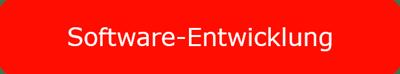 Mehr zur Marktleistung: Software-Entwicklung