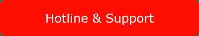 Mehr zur Marktleistung: Hotline und Support