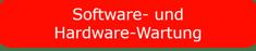 Mehr zur Marktleistung: Software- und Hardware-Wartung