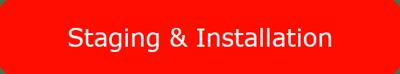 Mehr zur Marktleistung: Staging und Installation