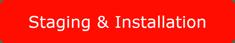 Weiter zur Marktleistung: Staging und Installation