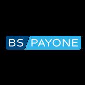 Kunden-Unternehmen: B+S Card Service GmbH