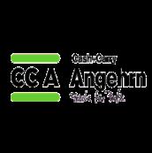 Kunden-Unternehmen: CCA Angehrn AG (Aligro)
