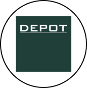 Kunden-Unternehmen: Gries Deco Holding GmbH