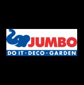 Kunden-Unternehmen: Jumbo-Markt AG