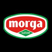 Kunden-Unternehmen: Morga AG