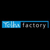 Kunden-Unternehmen: Tolba GmbH