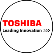 Client: Toshiba Corporation