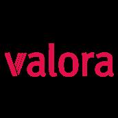 Partner-Unternehmen: Valora Holding AG