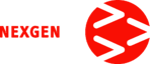Das Logo der Nexgen AG