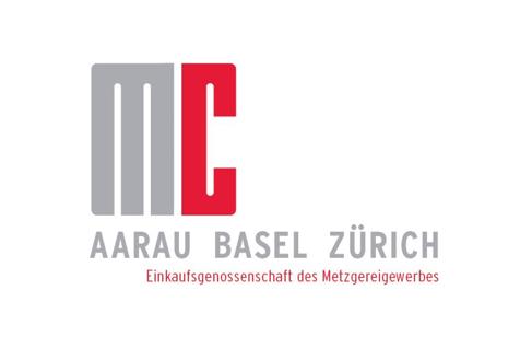 Metzger Center Zürich rüstet auf