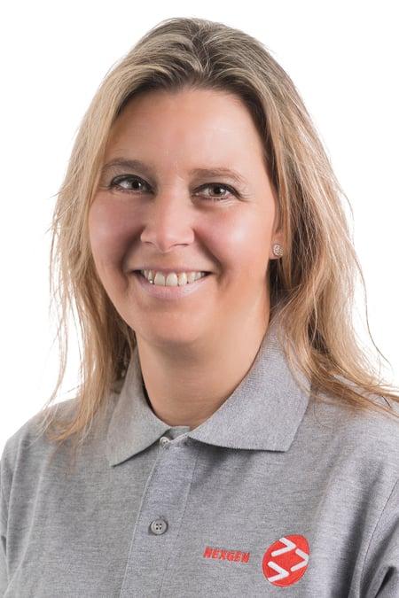 Mitarbeiterin: Tatjana Schmid