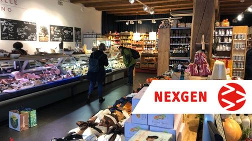 Nexgen_Virus_Corona
