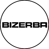 Partner-Unternehmen: BIZERBA (Schweiz) AG