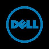 Partner-Unternehmen: Dell Technologies Corporation