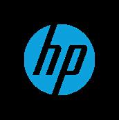 Partner-Unternehmen: HP Schweiz GmbH
