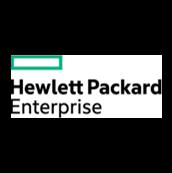 Partner-Unternehmen: Hewlett-Packard (Schweiz) GmbH