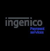 Partner-Unternehmen: Ingenico Payment Services GmbH