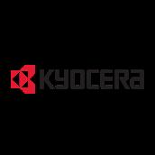 Partenaire: Kyocera