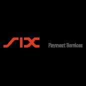 Partner-Unternehmen: SIX Payment Services AG