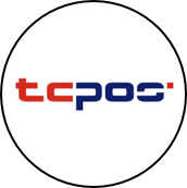 Partner-Unternehmen: Tcpos AG