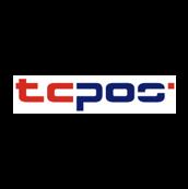 Partenaire: Tcpos SA