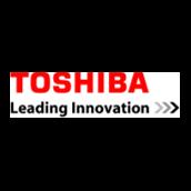 Partner-Unternehmen: Toshiba Corporation
