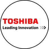 Partenaire: Toshiba Corporation