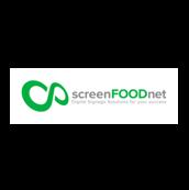 Partenaire: Digital Signage Retail Services SA