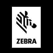 Partner-Unternehmen: ZIH Corporation