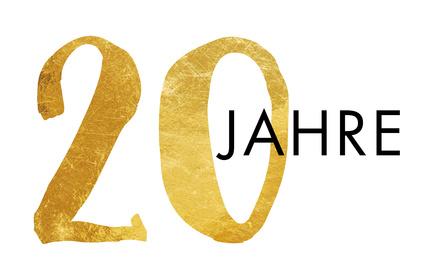 20 Jahre Nexgen AG – Wir feiern!