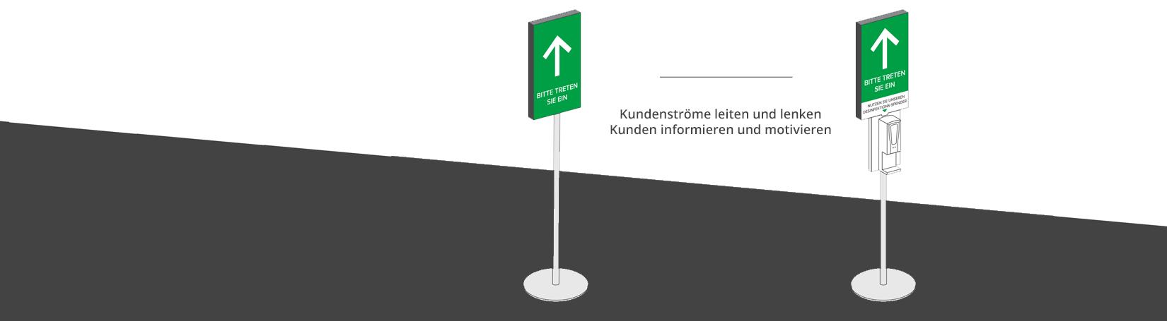 Header_Digitale_PersonenEinlassKontrolle_V08-1