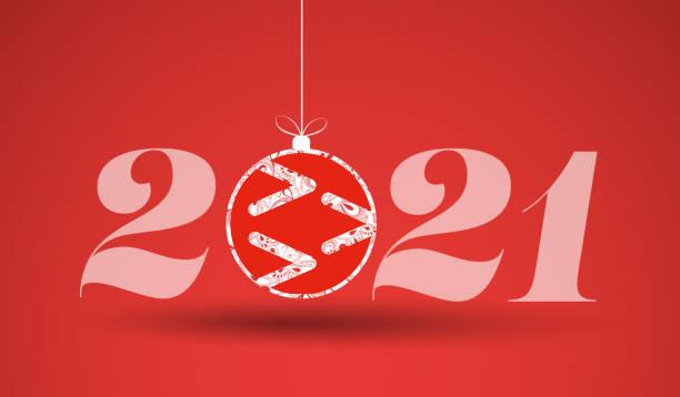 Wir wünschen frohe Festtage und einen guten Rutsch ins 2021